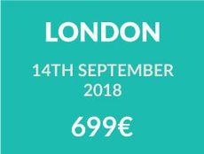 London 21/9-17