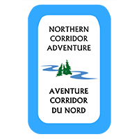 Northern Corridor Adventure Tour