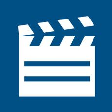 Des films