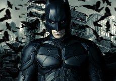 Na-na-na-na-na-na- BATMAN!!