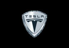 Tesla?