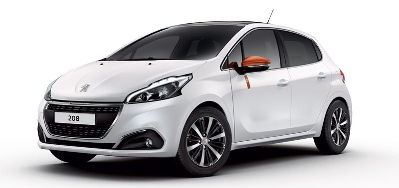 2018 peugeot 208. wonderful 2018 we would suggest you lease a sleek peugeot 208 it has 5 seats and enough  boot space for couple of people to explore europe comfortably throughout 2018 peugeot 208