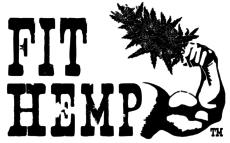 Fit Hemp