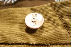 +$40USD HANDMADE COPPER BUTTONS