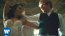 Thinking Out Loud / X (2014)