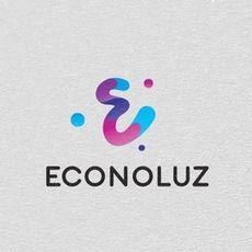Econoluz