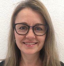 Sandra Kläy