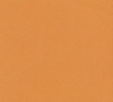 Gama naranjas