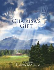 Cha'risa's Gift