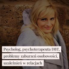 Vivian Fiszer (200 zł) Mokotów, skype, waiting list