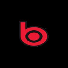 Bing Adcenter