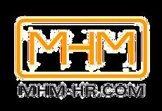 MHM Systemhaus