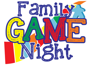 Schedule Your Game Night