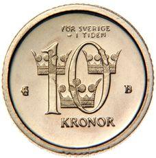 Tiokronor