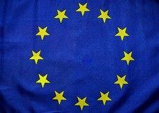 Bildandet av EU
