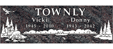 Townly