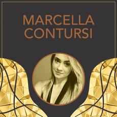Marcella Contursi