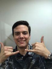 Thiago Rebechi