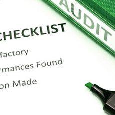 Internal Audit & GRC
