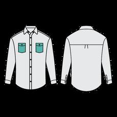Custom Pockets
