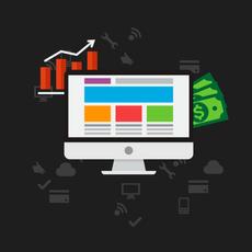Marketing Digital (Consultoría)