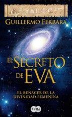El secreto de Eva, Guillermo Ferrara
