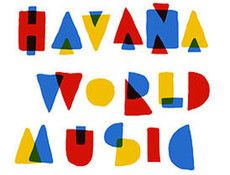Musiques du monde