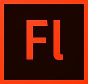 Adobe Flash Pro CC (2015)