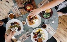 Atelier cuisine / Challenge Top Chef