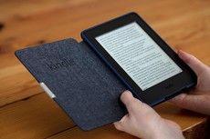 Mobi (Kindle)