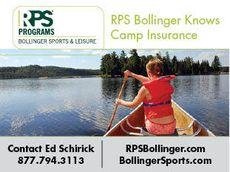 RPS Bollinger Insurance