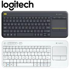 Wireless TV Keyboard ($60)