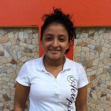 Brisney Veronica Peña Blanco
