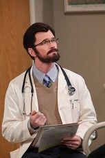 Dr. Stangel