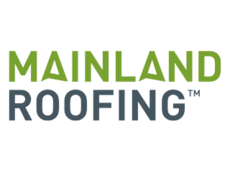 Mainland Roofing