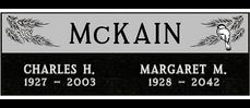 Mckain