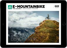 Magazin-App für iOS & Android