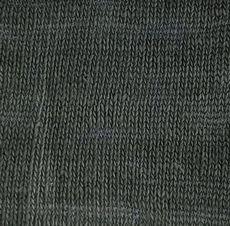 Le grick (un peu gris, un brin kaki)