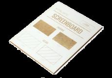 SCREENBOARD