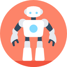 Chatbots & NLP Apps