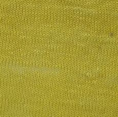 Le moutarde