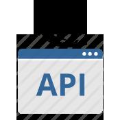 Flask web service (API)