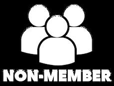 Non_Member