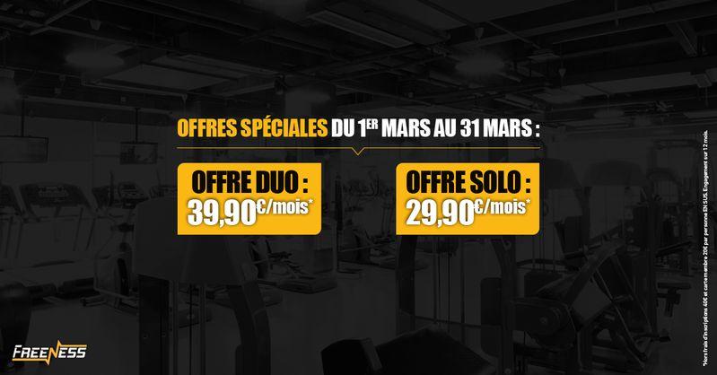 Salle De Sport Paris 18 Pas Cher