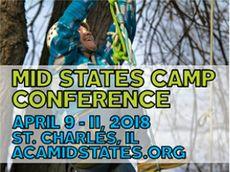 ACA Mid-States