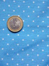 Azzurra micropois bianchi