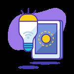 Créer des applications mobiles IOS, Androit à destination de vos clients & utilisateurs