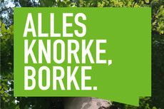Borke