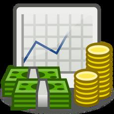 Increase Revenue