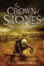 Magic-Price